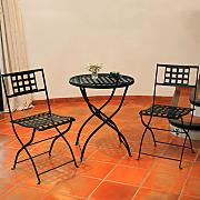 runde sitzkissen g nstig online kaufen lionshome. Black Bedroom Furniture Sets. Home Design Ideas
