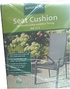 sitzkissen tourwell vertrieb g nstig online kaufen lionshome. Black Bedroom Furniture Sets. Home Design Ideas