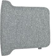ikarus st hle g nstig online kaufen lionshome. Black Bedroom Furniture Sets. Home Design Ideas