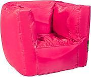Loungemöbel indoor günstig  Loungemöbel Pink günstig online kaufen | LIONSHOME