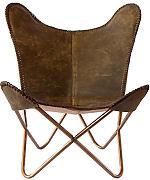 butterfly sessel g nstig online kaufen lionshome. Black Bedroom Furniture Sets. Home Design Ideas