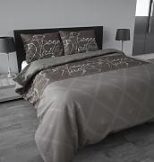 Produktbild sleeptime bettw sche bonne nuit 2 140x200 for Fenster 60x70