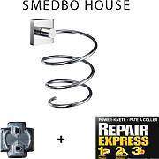 bad und sanit r smedbo house g nstig online kaufen lionshome. Black Bedroom Furniture Sets. Home Design Ideas