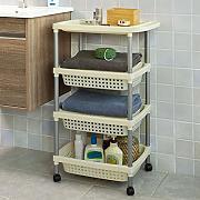 regale kunststoff g nstig online kaufen seite 2 lionshome. Black Bedroom Furniture Sets. Home Design Ideas