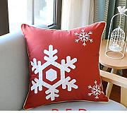 Sofa to see pillowcase cushion,pillow-A 50x50cm(20x20inch)VersionA