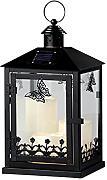 gartenlaterne solar g nstig online kaufen lionshome. Black Bedroom Furniture Sets. Home Design Ideas