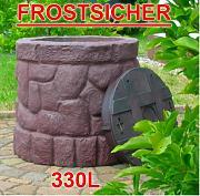 wasserhahn regentonne g nstig online kaufen lionshome. Black Bedroom Furniture Sets. Home Design Ideas