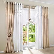 souarts gardinen & vorhänge günstig online kaufen | lionshome