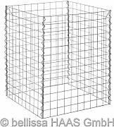bellissa komposter g nstig online kaufen lionshome. Black Bedroom Furniture Sets. Home Design Ideas