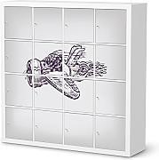 creatisto m bel lionshome. Black Bedroom Furniture Sets. Home Design Ideas