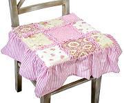 stuhlkissen 40x40 g nstig online kaufen lionshome. Black Bedroom Furniture Sets. Home Design Ideas