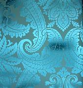 tapeten club g nstig online kaufen lionshome. Black Bedroom Furniture Sets. Home Design Ideas