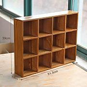 schr nke holz g nstig online kaufen lionshome. Black Bedroom Furniture Sets. Home Design Ideas