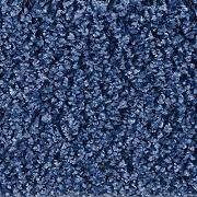 Teppichboden hochflor auslegware  Hochflor Teppichboden Auslegware günstig online kaufen | LIONSHOME