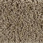 Teppichboden hochflor auslegware  Auslegware braun günstig online kaufen | LIONSHOME
