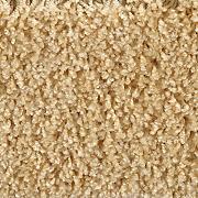 Teppichboden hochflor auslegware  Auslegware gelb günstig online kaufen | LIONSHOME