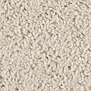 Hochflor teppichboden  Hochflor Teppichboden Auslegware günstig online kaufen | LIONSHOME