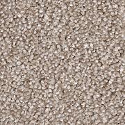 Auslegware  Teppichboden Auslegware günstig online kaufen | LIONSHOME