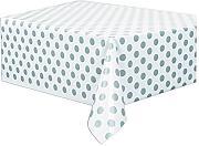 tischdecken unique party supplies g nstig online kaufen lionshome. Black Bedroom Furniture Sets. Home Design Ideas
