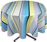 k chentextilien t rkis g nstig online kaufen lionshome. Black Bedroom Furniture Sets. Home Design Ideas
