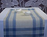 tischl ufer landhausstil g nstig online kaufen lionshome. Black Bedroom Furniture Sets. Home Design Ideas