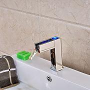 waschtische faucets g nstig online kaufen lionshome. Black Bedroom Furniture Sets. Home Design Ideas