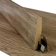 trecor vinylboden g nstig online kaufen lionshome. Black Bedroom Furniture Sets. Home Design Ideas