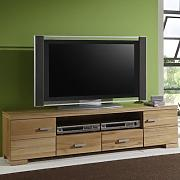 lowboards wendland moebel de hausmarke g nstig online. Black Bedroom Furniture Sets. Home Design Ideas