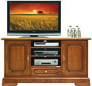 cd schrank g nstig online kaufen lionshome. Black Bedroom Furniture Sets. Home Design Ideas