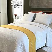 Awesome Platzsparend Bett Decke Hangen Photos - Home Design Ideas ...