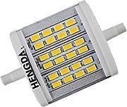 Led Stehlampe Dimmbar günstig online kaufen  LIONSHOME