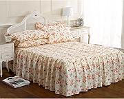 tagesdecke einzelbett g nstig online kaufen lionshome. Black Bedroom Furniture Sets. Home Design Ideas
