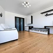 vinylboden vinstar g nstig online kaufen lionshome. Black Bedroom Furniture Sets. Home Design Ideas