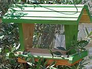 vogelfutterhaus btv g nstig online kaufen lionshome. Black Bedroom Furniture Sets. Home Design Ideas
