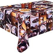 tischdecken ilkadim g nstig online kaufen lionshome. Black Bedroom Furniture Sets. Home Design Ideas