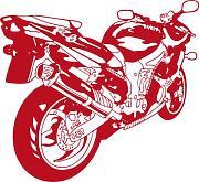 Wanddekoration Rot G Nstig Online Kaufen Lionshome