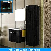 waschbecken gaeste wc mit unterschrank g nstig online kaufen lionshome. Black Bedroom Furniture Sets. Home Design Ideas