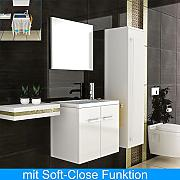 badezimmer waschbecken bad1a g nstig online kaufen lionshome. Black Bedroom Furniture Sets. Home Design Ideas