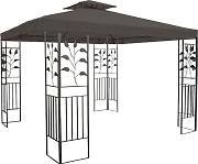 partyzelt habeig g nstig online kaufen lionshome. Black Bedroom Furniture Sets. Home Design Ideas
