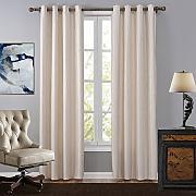 Moderne Gardinen Für Wohnzimmer Günstig Online Kaufen | Lionshome Gardinen Wohnzimmer Beige