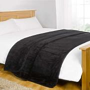 einzelbetten tagesdecke fuer einzelbett g nstig online kaufen lionshome. Black Bedroom Furniture Sets. Home Design Ideas