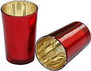 Souvnear kerzenhalter g nstig online kaufen lionshome for Teelichthalter glas bunt