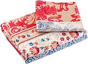 bettw sche wilson gabor g nstig online kaufen lionshome. Black Bedroom Furniture Sets. Home Design Ideas