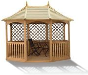 pavillons gartenlauben und carports g nstig online kaufen. Black Bedroom Furniture Sets. Home Design Ideas