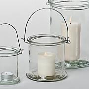 windlichter k a g nstig online kaufen lionshome. Black Bedroom Furniture Sets. Home Design Ideas