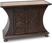 oriental galerie m bel g nstig online kaufen lionshome. Black Bedroom Furniture Sets. Home Design Ideas