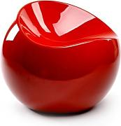 Produktbild: XL BOOM Ball Chair Rot