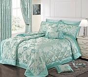 decken satin g nstig online kaufen lionshome. Black Bedroom Furniture Sets. Home Design Ideas