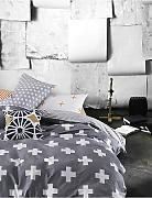bettbez ge sheet g nstig online kaufen lionshome. Black Bedroom Furniture Sets. Home Design Ideas