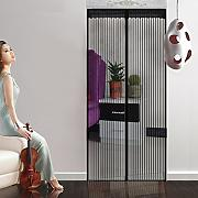 fliegengitter schiebet r g nstig online kaufen lionshome. Black Bedroom Furniture Sets. Home Design Ideas